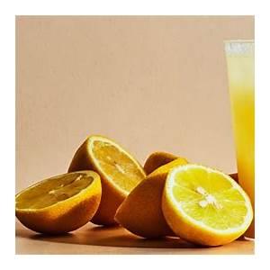 this-cookbook-has-the-best-lemonade image