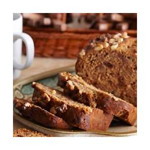 date-and-walnut-loaf-australian-womens-weekly-food image