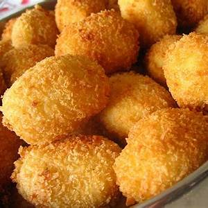 simple-oven-baked-potato-croquettes-the-flaming-vegan image