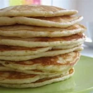 apple-pancakes-acclaim-health image
