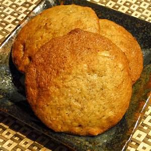 tutus-hawaiian-banana-bread-something-new-for image