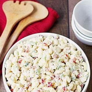 best-ever-macaroni-salad-half-scratched image