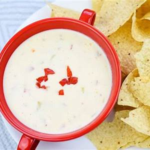 queso-fondue-is-the-perfect-party-dip-an-alli-event image