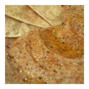 black-bean-hummus-recipesrun-popular image