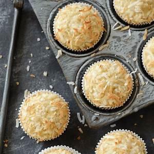 coconut-banana-crunch-muffin image