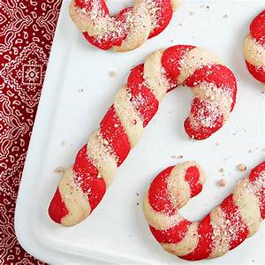 christmas-candy-cane-cookies-recipe-home-cooking-memories image