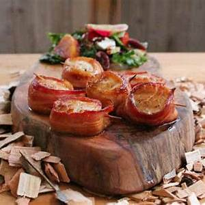 grilled-bacon-wrapped-scallops-a-license-to-grill image
