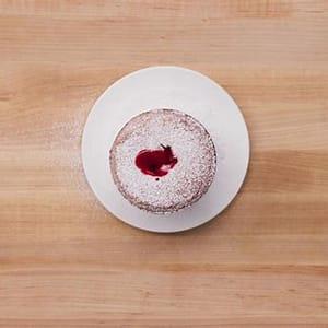 gordon-ramsay-dessert-recipe-raspberry-souffl-with-video image