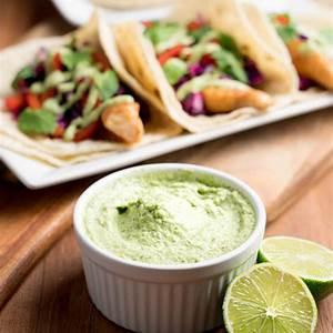 cilantro-sauce-for-fish-tacos-three-three-big-bites image