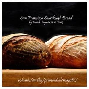san-francisco-sourdough-bread-community image
