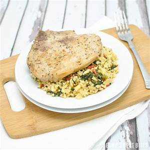 mediterranean-pork-and-orzo-recipe-beckys-best-bites image