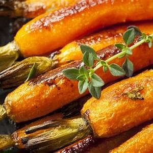 oven-orange-glazed-carrots-recipe-cdkitchencom image