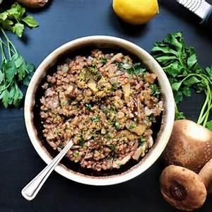 vegan-barley-risotto-with-shiitake-mushrooms-very-vegan-val image