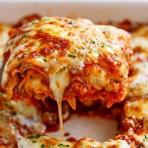 best-lasagna-cafe-delites image