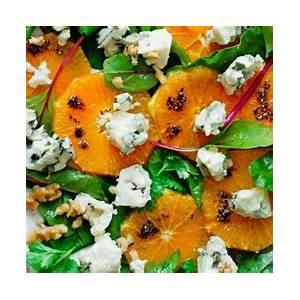 swiss-chard-orange-salad-recipe-eat-smarter-usa image