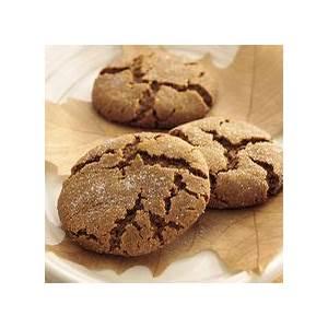 soft-molasses-cookies-gold-medal-flour image