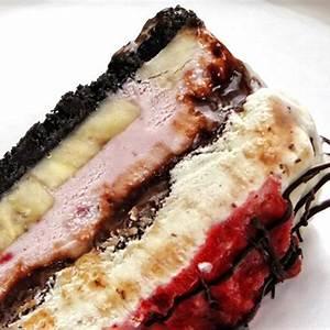 banana-split-ice-cream-cake-tasty-kitchen-a-happy image