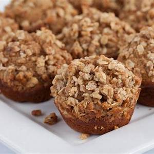 sweet-potato-muffins-recipe-and-nutrition-eat-this-much image