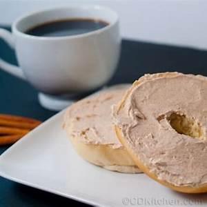 cinnamon-cream-cheese-spread-recipe-cdkitchencom image