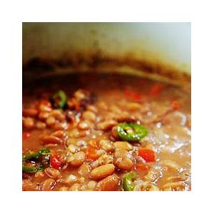 spicy-beans-the-pioneer-woman-recipes-country image