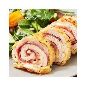 best-chicken-cordon-bleu-recipe-how-to-make-chicken image
