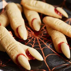 witches-fingers-recipes-goodtoknow image