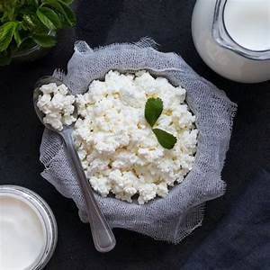 how-to-make-cottage-cheese-simple-cottage-cheese image