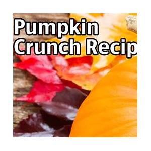 pumpkin-crunch-recipe-living-on-a-dime image
