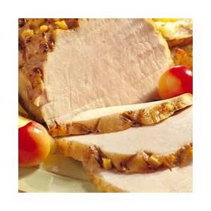 honey-pineapple-pork-roast-recipe-yummly image