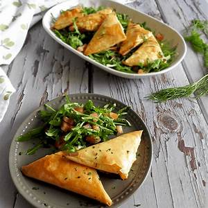 salmon-feta-filo-parcels-feed-your-sole image