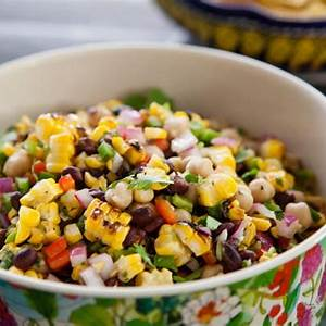 35-best-corn-recipes-recipes-dinners-and-easy-meal image