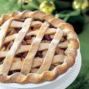 apple-and-dried-cherry-lattice-pie-recipe-friendseat image