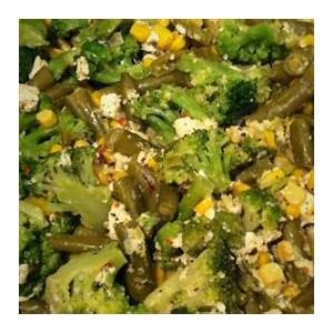 broccoli-corn-and-green-bean-saute-review-by-abqpatt image