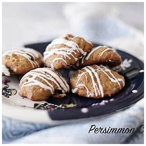 best-persimmon-cookie-recipe-bowl-me-over image