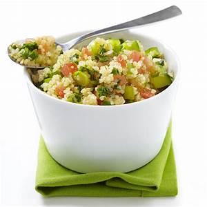 quinoa-tabbouleh-salad-chatelaine image
