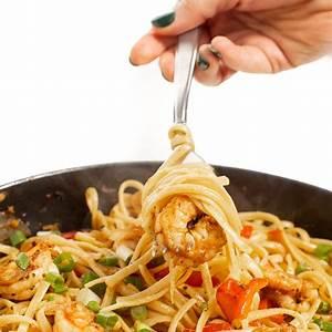 cajun-shrimp-pasta-the-lemon-bowl image