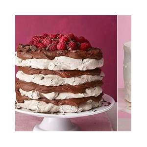 25-best-mothers-day-cakes-for-2021-healthy-recipes-and image