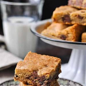 chewy-chocolate-chip-cookie-bars-the-seasoned-mom image