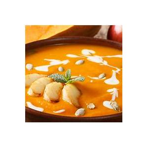 pumpkin-sweet-potato-apple-bisque-feed-your-potential image