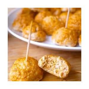 mini-buffalo-chicken-balls-going-my-wayz image