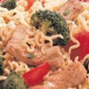 curly-noodle-pork-supper-bigovencom image