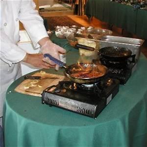 flaming-bananas-recipe-whats-cooking-america image