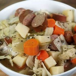 crock-pot-kielbasa-stew-recipe-cdkitchencom image
