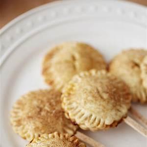 recipe-pumpkin-pie-pops-see-vanessa-craft image