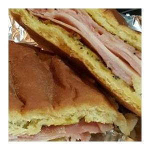 baked-ham-and-chile-sandwiches-review-by-lovestohost image