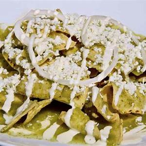 chilaquiles-verdes-recipe-mexican-food image
