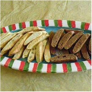 great-nonna-janinas-biscotti image