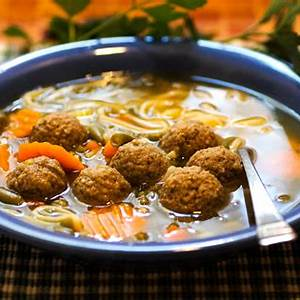 recipes-dutch-meatball-soup-the-dutch-shop-european image