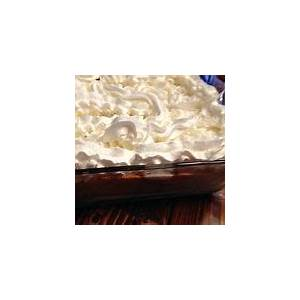 13-lorna-doone-cookie-recipes-ideas-lorna-doone image