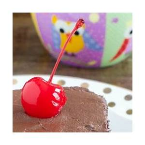 10-best-crazy-cake-flavors-recipes-yummly image